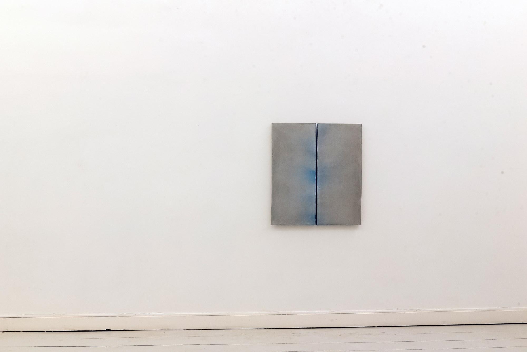 Ayrton Eblé - Geukens & De Vil