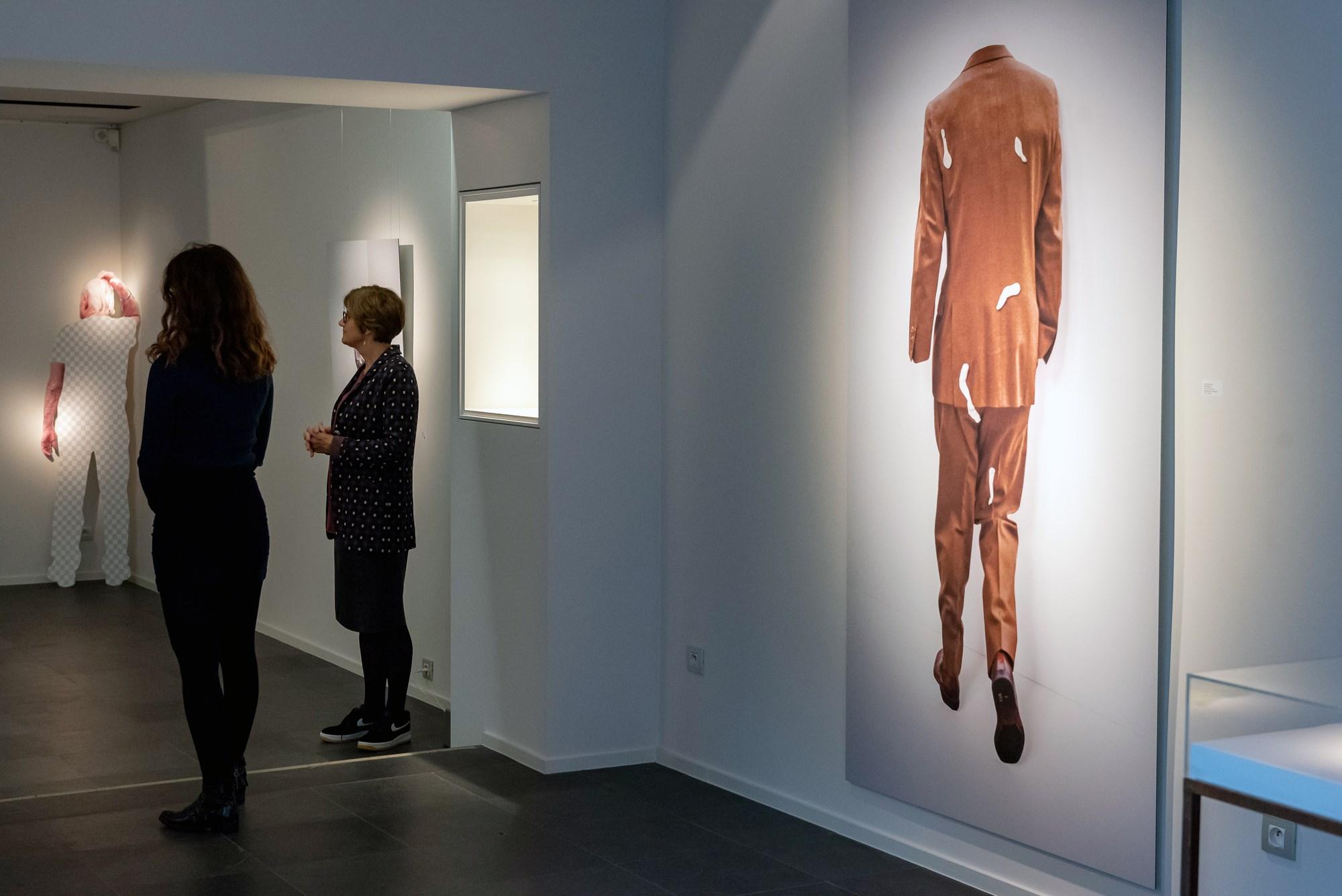 Marta Galmozzi - 88-gallery